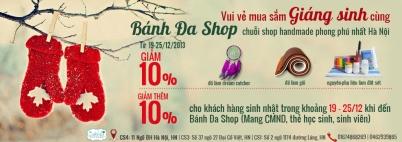 banner_xmas sale