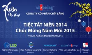 Backdrop-tiec-tat-nien-Chip-Sang-2015