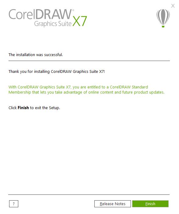 Crack corel x5 remove protexis inc reviews